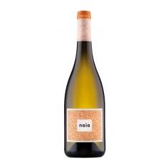Augustus Chardonnay 2016 Magnum Vino Blanco Barrica Penedés 1,5 L