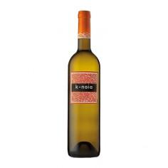 Albariño de Fefiñanes 1583 2016 Vino Blanco Rías Baixas 75 cl
