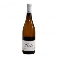 Albariño de Fefiñanes III Año 2015 Vino Blanco Rías Baixas 75 cl