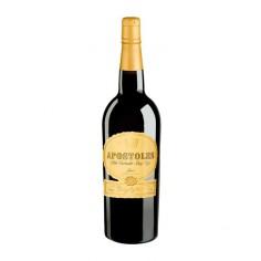 Albariño Zarate Balado 2015 Vino Blanco Rías Baixas 75 cl
