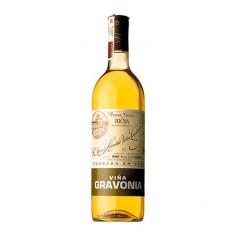 Viña Gravonia blanco