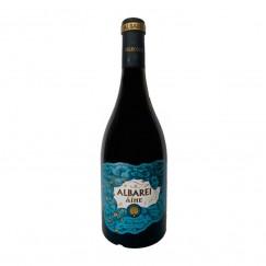 Arrayan Cabernet Sauvignon 2004 Vino Tinto Méntrida 75 cl