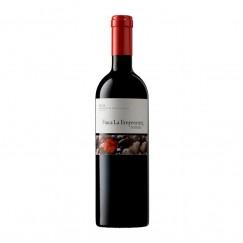Rolland & Galarreta Rioja 2012 Vino Tinto Rioja 75 cl