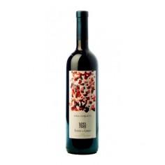 Rolland & Galarreta Verdejo 2015 Vino Blanco Rueda 75 cl