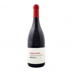 Dominio do Bibei wine