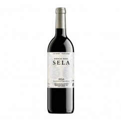 Monastrell By El Sequé 2016 Tinto Alicante 75 cl