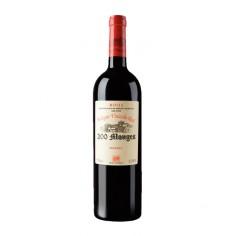 Marqués de Riscal Barón de Chirel Verdejo Viñas Centenarias 2016 75 cl