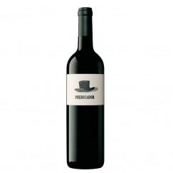 vino Predicador
