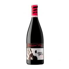 Dominio de Atauta 2005 Vino Tinto Ribera 75 cl