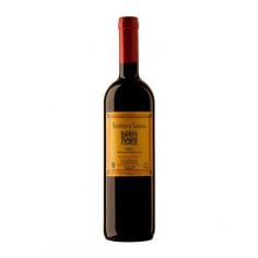 Dominio de Tares P3 2008 Vino Tinto Bierzo 75 cl