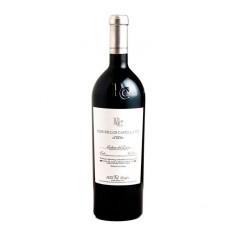 Lustau Rare Amontillado Escuadrilla Vino Gereroso Jerez 75 cl