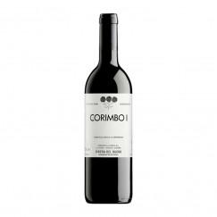 Corimbo I Magnum