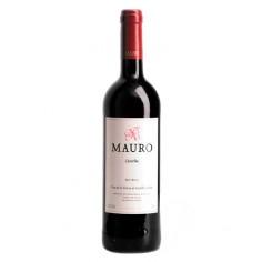 Allende 2010 Vino Tinto Crianza Rioja 75 cl