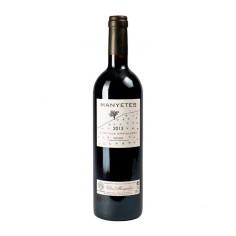 López de Heredia Viña Tondonia Blanco Reserva 2004 Vino Blanco Rioja 75 cl