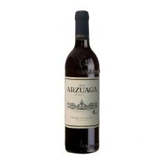 Massis 2013 Vino Blanco con Crianza Catalunya 75 cl