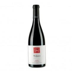 Malpaso Vino