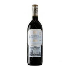Muga Reserva Selección Especial 2010 Vino Tinto Rioja 75 cl