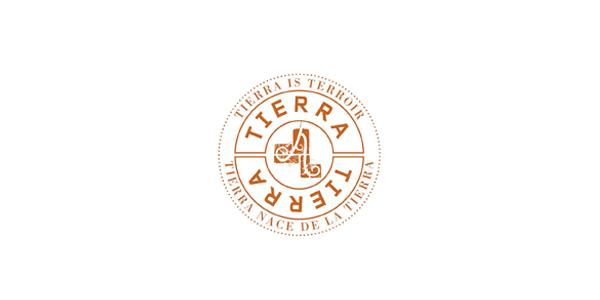 Logo Agrícola LaBastida