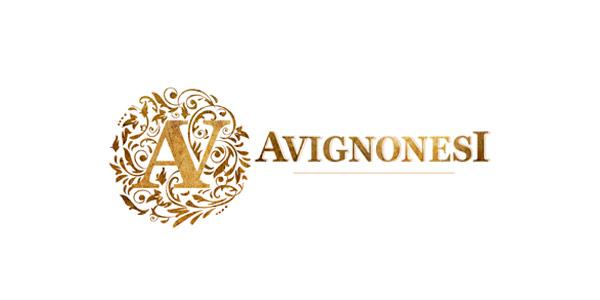 033-Avignonesi.jpg