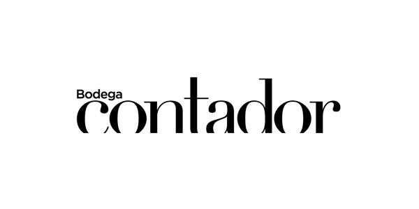 Logo Bodega Contador