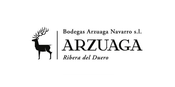 Logo Arzuaga Navarro