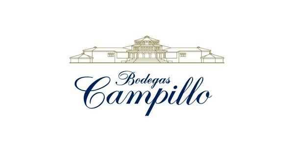 Logo Bodegas Campillo