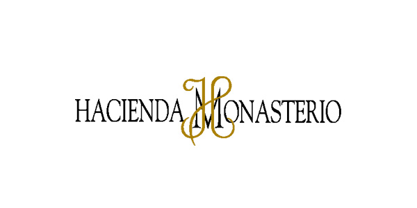 Logo de Hacienda Monasterio