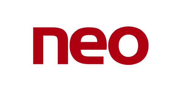 Logo Bodegas Neo