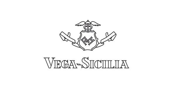 Logo Vega Sicilia