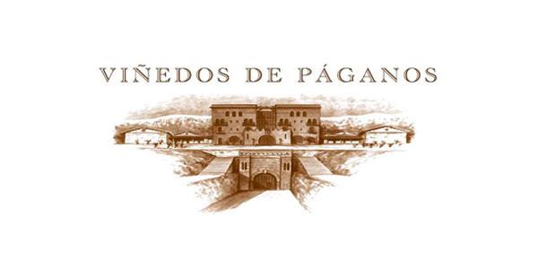 Logo de Viñedo de Páganos