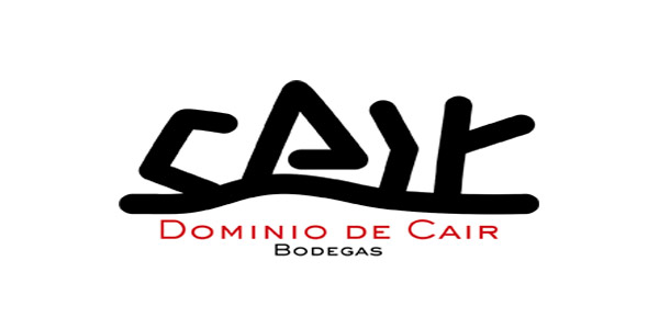 Logo Dominio de Cair