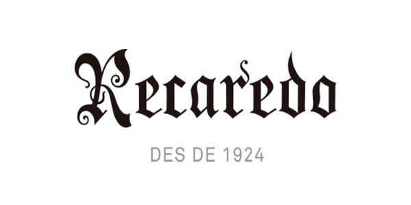 Logo Cava Recaredo