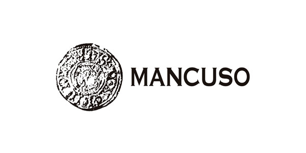 Logo Viñedos de Mancuso