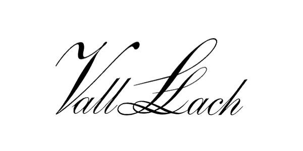 Logo Celler Vall Llach
