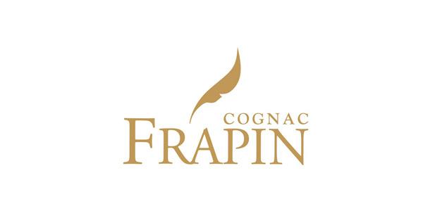 Logo Cognac Frapin