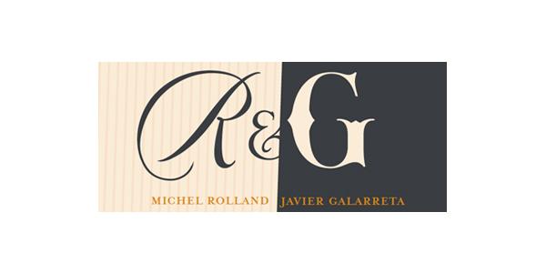 Logo Rolland & Galarreta