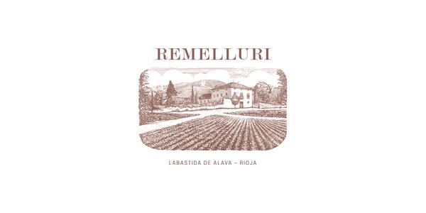 Logo Remelluri