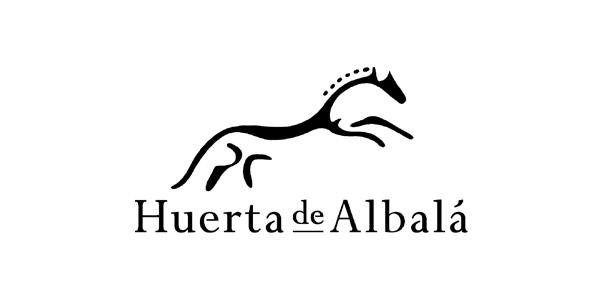 Logo Huerta de Alabalá