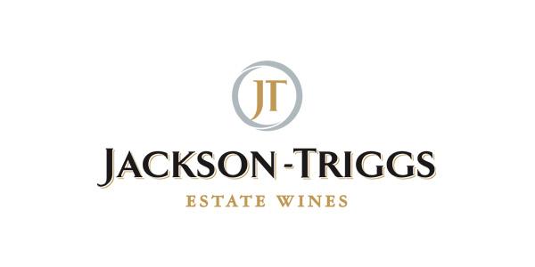 Logo Jackson Triggs