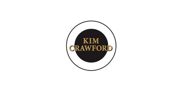 Logo Kim Crawford