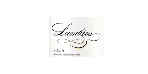Logo Bodegas Lambros