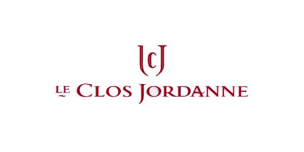 Logo Le Clos Jordanne