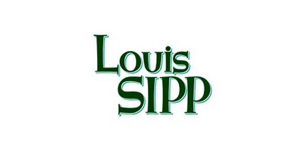 Logo Louis Sipp