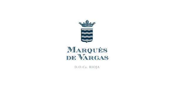Logo Marqués de Vargas