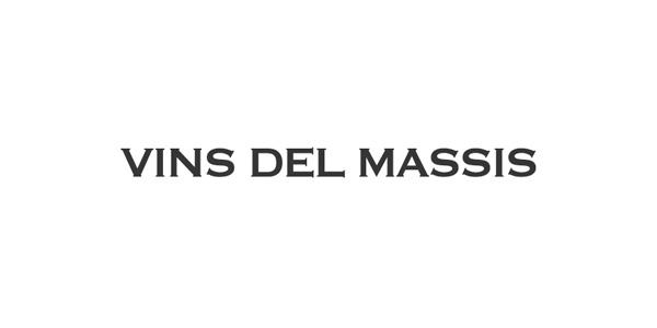 Logo Vins del Massis