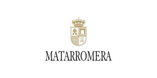 Logo Matarromera