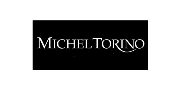 Logo Michel Torino