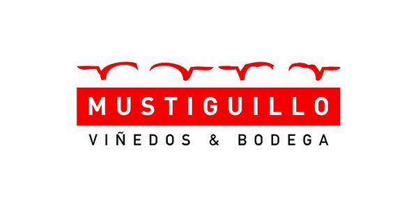 Logo Bodega Mustiguillo