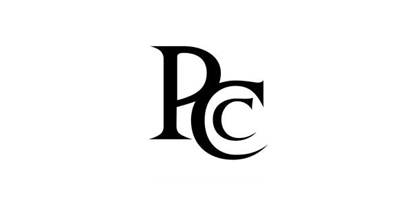 Logo Pago de Los Capellanes