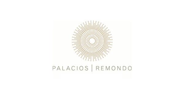 Logo Palacios Remondo